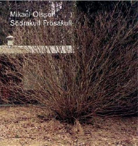 9783869300597: Mikael Olsson: Sodrakull Frosakull