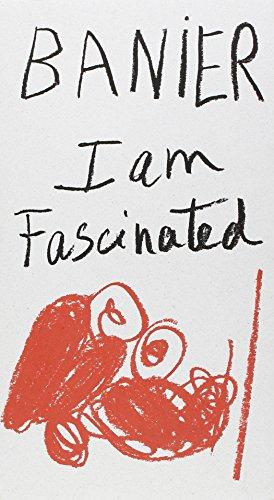 I am fascinated: Francois-Marie Banier