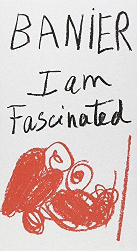 I am fascinated: Francois-Marie Banier