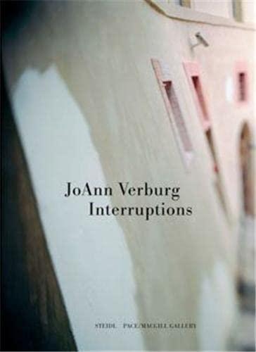 9783869301181: Interruptions