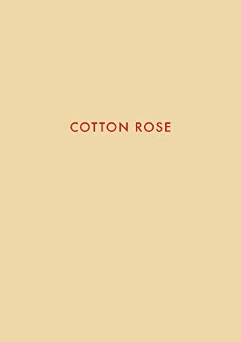 9783869301273: Cotton Rose