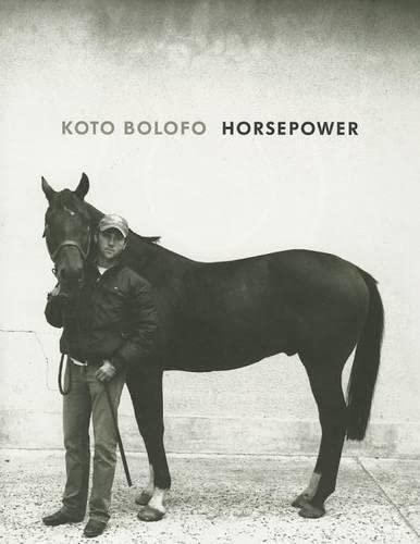 Horse Power: Koto Bolofo
