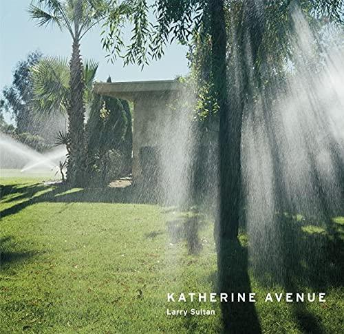 9783869301358: Katherine Avenue
