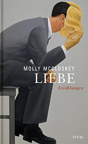 Liebe (3869302321) by Molly McCloskey