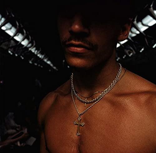 9783869302942: Bruce Davidson: Subway