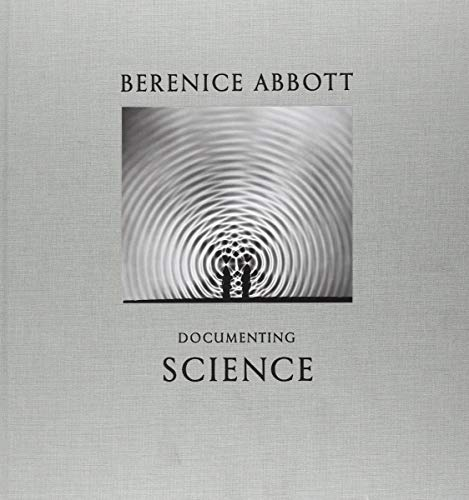 9783869304311: Documenting Science