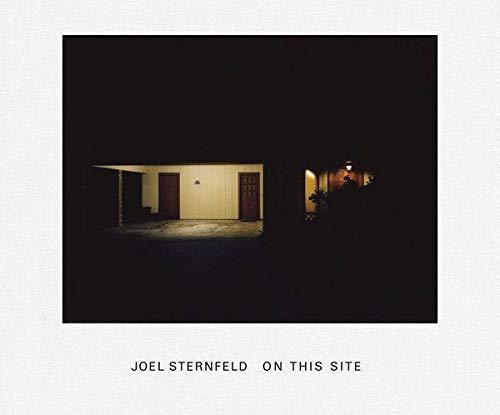 On This Site: Joel Sternfeld