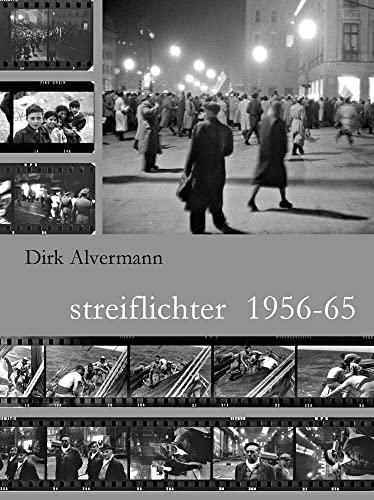9783869304502: Dirk Alvermann: Streiflichter