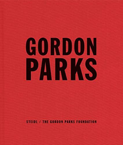 Download Gordon Parks: Collected Works