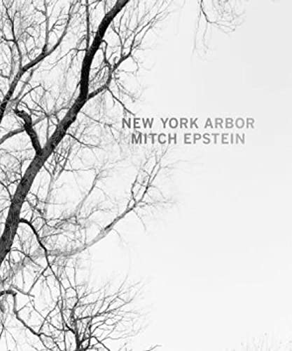 9783869305813: Mitch Epstein: New York Arbor
