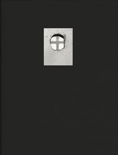 Koto Bolofo: The Prison (Hardcover): Koto Bolofo