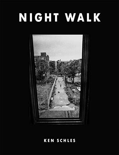 9783869306926: Night Walk