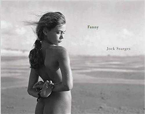 9783869307053: Fanny