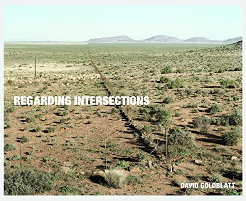 Regarding Intersections: David Goldblatt