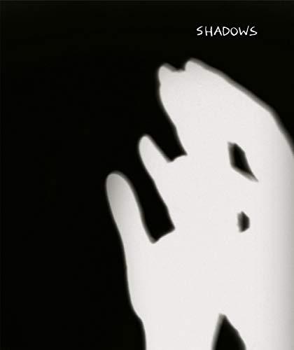 Shadows: Alexandra Grant