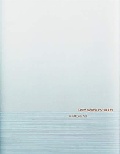 9783869309217: Félix González-Torres