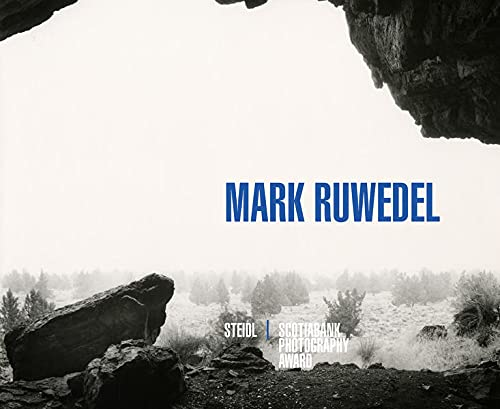 Mark Ruwedel: Mark Ruwedel