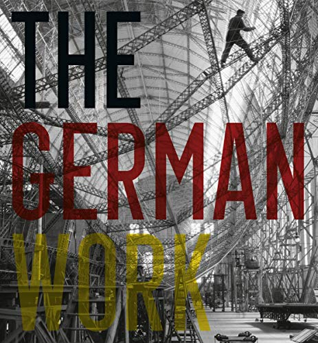E.o.hoppe: the German Work (Hardcover): Phillip Prodger