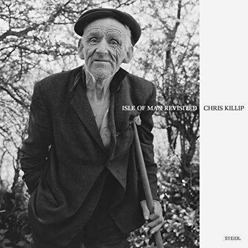 Isle of Man Revisited: Chris Killip