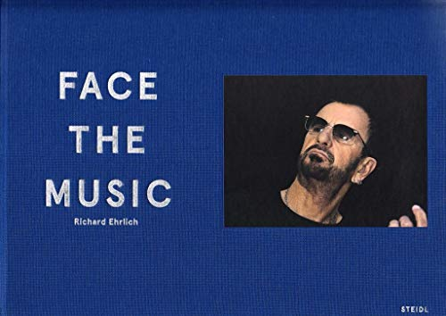 Face the Music: Ehrlich, Richard