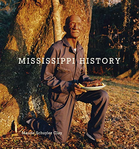 9783869309743: Maude Schuyler-Clay Mississippi History