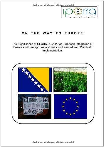 9783869312019: B�ume retten die Welt: Drei B�umepflanzer ver�ndern das globale Bewusstsein