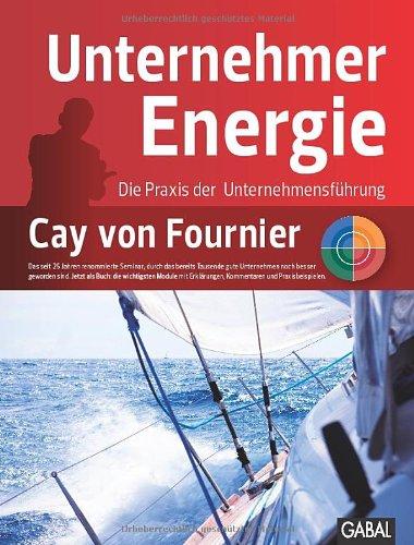 UnternehmerEnergie