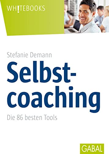 9783869364834: Selbstcoaching