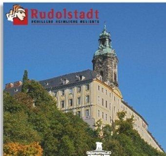 Rudolstadt - Katrin Rothe
