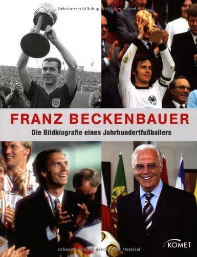 Franz Beckenbauer: xxx