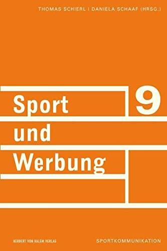 Sport und Werbung (Paperback)
