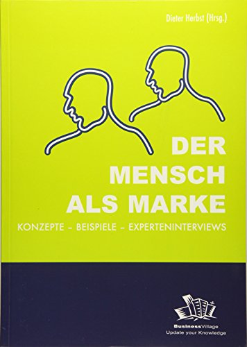 Der Mensch als Marke: Thomas Anders
