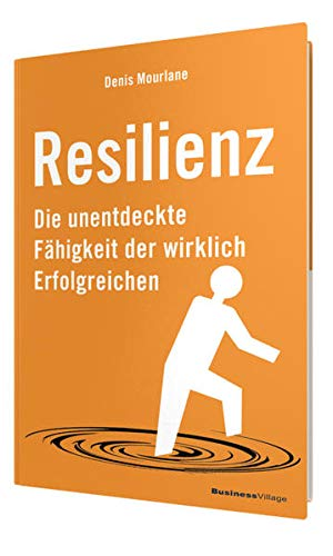 9783869802497: Resilienz