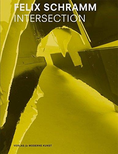 Felix Schramm: Intersection: Wolfgang Fetz