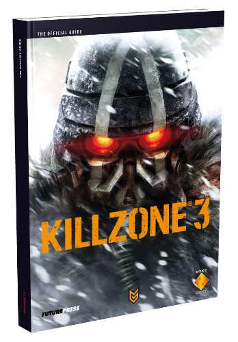 9783869930268: Killzone 3: The Official Guide