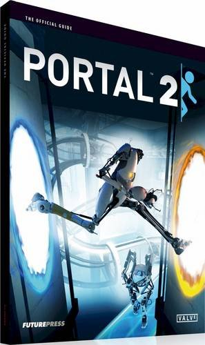 9783869930275: Portal 2 The Official Guide