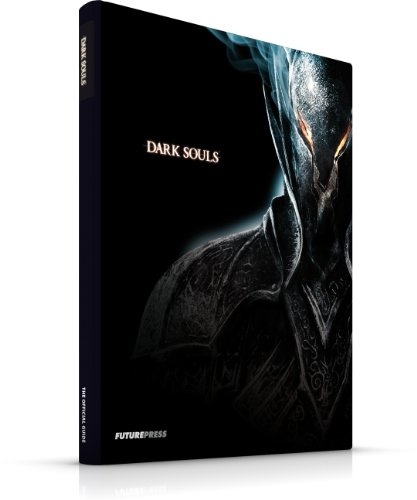 9783869930527: Dark Souls: The Official Guide