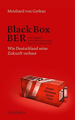 9783869950600: Black Box BER