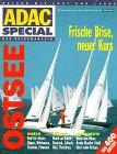 9783870034962: ADAC Reisemagazin, Ostsee