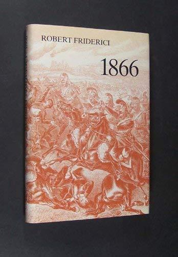 9783870130244: 1866: Bismarcks Okkupation und Annexion Kurhessens (German Edition)