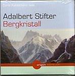 9783870240578: Bergkristall