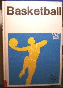 Basketball-Handbuch.: Hagedorn, Günter, Dieter