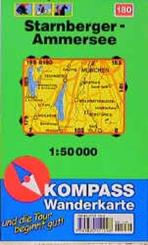 carte touristique assisi camerino
