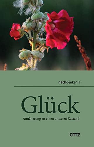 Glück: Fuchs, Birgitta /