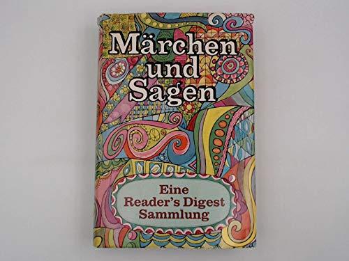 Märchen und Sagen - Eine Readers: Märchen und Sagen.