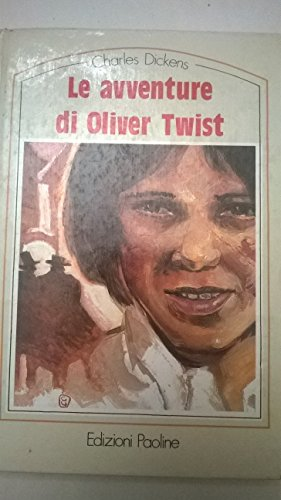 OLIVER TWIST.: Charles. DICKENS