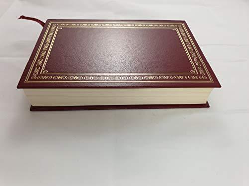 9783870705602: Reader's Digest Auswahlbücher - Der Klient/Spiel des Schicksals/Enthüllung/Das Glück hat Sanfte Pfoten (Livre en allemand)