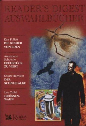 Reader s Digest Auswahlbücher: Die Kinder von: Child, Ken Follett/Annemarie