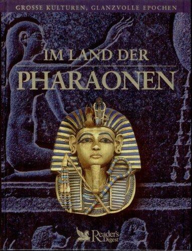 Im Land Der Pharaonen: Autorenkollektiv