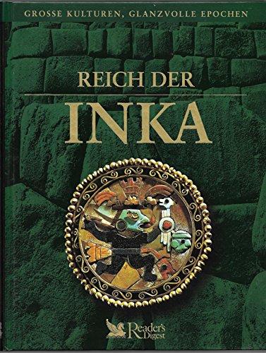 2 Bücher Grosse Kulturen, glanzvolle Epochen: Reich: Autorenkollektiv